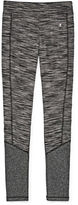 Champion Colorblock Leggings - Girls 7-16