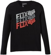 Fox Men's Cohesion Thermal Longsleeve Shirt 8139497