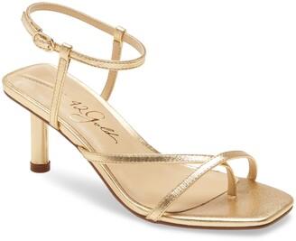 42 GOLD Logan Sandal