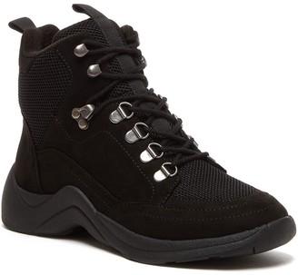Rocket Dog Bristel Women's Hiking Boots