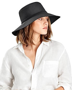 Helen Kaminski Francine Lightweight Sun Hat
