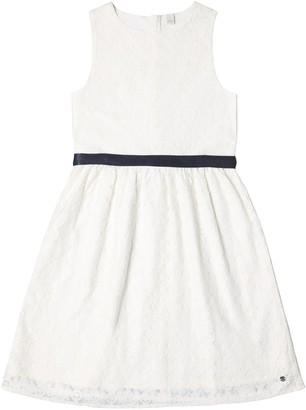 Esprit Girls' RL3002512 Dress