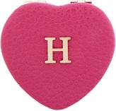 Accessorize H Alphabet Mirror