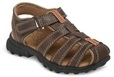 Just One You® made by Carter Just One You Toddler Boys' Willy Fisherman Sandals - Assorted Colors