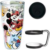 Tervis Disney Classic Character 24-Oz. Tumbler & Handle Set