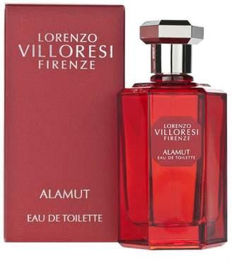 Lorenzo Villoresi Alamut Eau De Toilette 100Ml