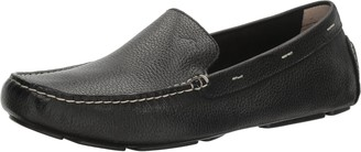 Tommy Bahama Men's PAGOTA Driving Style Loafer