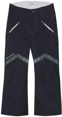 Bogner Kids Timo ski pants