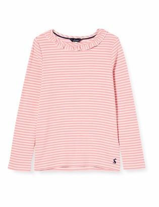 Joules Girl's Muriel T-Shirt