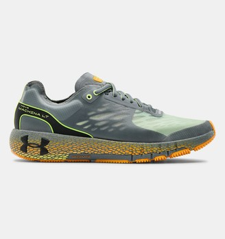 Under Armour Men's UA HOVR Machina LT Running Shoes