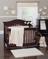 "Babies ""R"" Us Little Lamb 7-Piece Bedding Set"