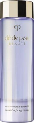 Clé de Peau Beauté Essential Refining Essence (170ml)
