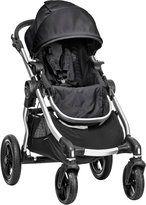 Baby Jogger City Select Stroller - Onyx