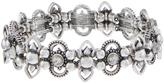 Accessorize Essaquira Single Stretch Bracelet