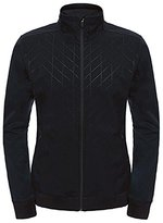 The North Face Ampere Thermic Fleece