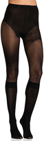 Pretty Polly Secret Socks Over the Knee