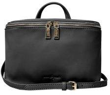 Urban Originals Shadow Vegan Leather Crossbody Bag