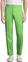 J. Lindeberg Golf Men's Elof Light Trousers