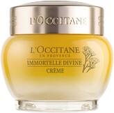 L'Occitane L'Occitane Immortelle Divine Cream