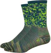 DeFeet Aireator Recon Socks