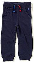 Joules Little Boys' 3-6 Jim Jogger Pants