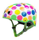 Micro Scooters Helmet
