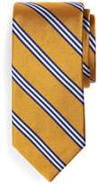 Brooks Brothers Mini BB#1 Stripe Slim Tie