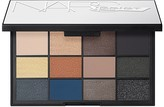 NARS NARSissist L'amour Toujours Eyeshadow Palette