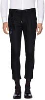 Futuro Casual pants - Item 13015044