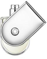 Hermes Voyage d'Hermes Eau de Toilette Refillable Spray