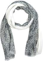 Twin-Set Oblong scarves - Item 46517853