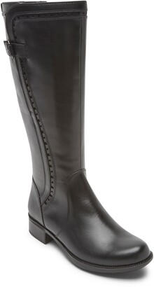 Cobb Hill Copley Waterproof Boot