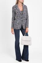Missoni Tweed Jacket