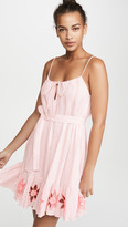 Thumbnail for your product : SUNDRESS Joly Dress