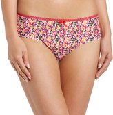Cleo by Panache Cleo Women's Maddie Pop Brief