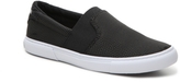 G by Guess Cruise Slip-On Sneaker