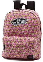 Vans Nintendo Princess Peach Backpack