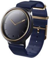 MISFIT Misfit Phase Unisex Blue Smart Watch-Mis5006