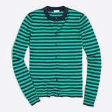 J.Crew Factory Navy Green