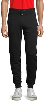 Versace Classic Cotton Sweatpants