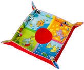 Taf Toys Four Seasons Mat