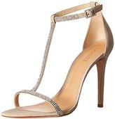 Schutz Women's Kimberly Dress Sandal