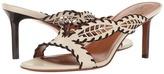Aquatalia Natia Women's Shoes