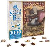 Disney Dumbo 75th Anniversary Jigsaw Puzzle