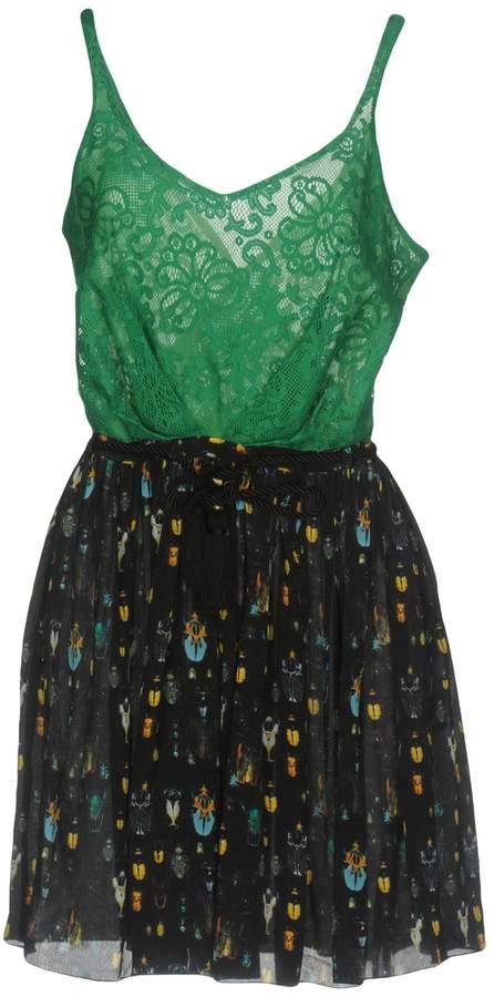 Heimstone Short dresses - Item 34780827