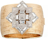 Grayce by Molly Sims Deco Cuff