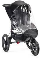 Baby Jogger Infant Summit X3 Single Weather Shield