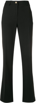 Versace Classic Tailored Trousers
