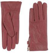 Piquadro Gloves