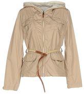 Henry Cotton's Jacket